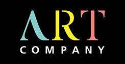Art Company Werbeagentur GmbH Logo